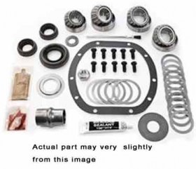 AMC20-Bearing-kit