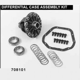 Case_Assembly_Dana_30_708101