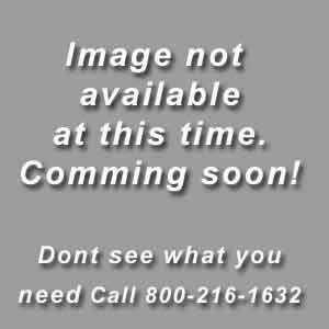 GM-8.875'-Truck-Axle-30-Spline-2wd-31-516'-length-5-hole-PA5569-