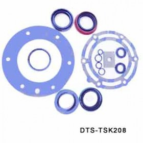 NP208-Overhaul-Kit---Gaskets-DTS-TSK2087