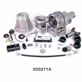 Overdrive--trucks-4R100-transmission-NV271273-3D0271A