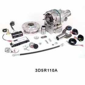 Overdrive-5R110W-Automatic-5-Speed.6.0-3D5R110A5