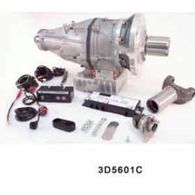 Overdrive-Manual-6-Speed-3D5601C