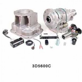 Overdrive-NV5600-6-Speed-3D5600C