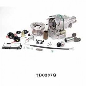 Overdrive-Replaces-NP-205-Transfer-Case-3D0207G