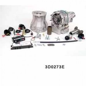 Overdrive-trucks-4R100-transmission--NV271273-3D0273E