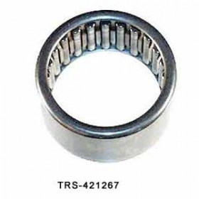 Pocket-Bearing-TRS-4212678