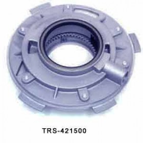 Pump-Assembly-TRS-4215007