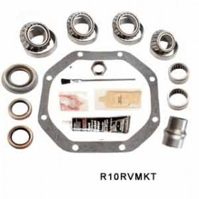 Ring-_-Pinion-Set_Corvette_R10RVMKT