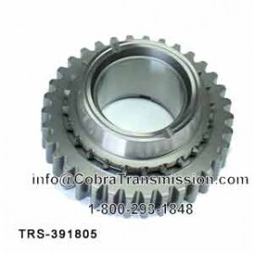 TBE_Trans_Case_NP243_Sprocket_TRS-391805