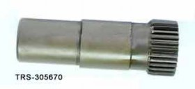 Transfer_Case_BW1345_Shaft_TRS-305670
