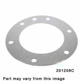 Transfer_Case_Gasket_201208C