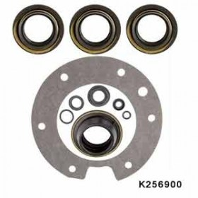 Transfer_Case_Gasket_Kit_K2569004