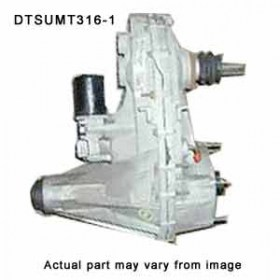 Transfer_case_NP144_DTSUMT316-1
