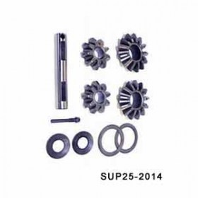 Installation-Kit-Ford_7.5-SUP25-2014