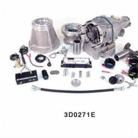 Overdrive-truckswith-4R100-transmission-NV271273-3D0271E
