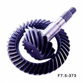 Ring-&-Pinion-Ford_7.5-F7.5-373-9