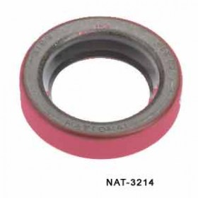 Seal,-Axle-Ford_7.5-NAT-3214