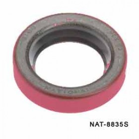 Seal,-Axle-Ford_7.5-NAT-8835S7