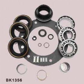 Transfer_Case_BW1370_Bk_kit_BK1356
