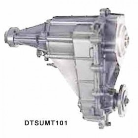Transfer_Case_Chevy_GM_DTSUMT101