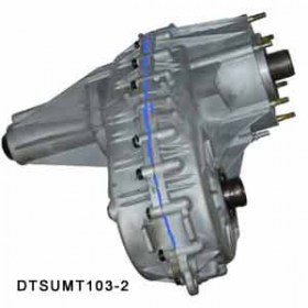 Transfer_Case_Chevy_GM_DTSUMT103-2
