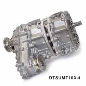 Transfer_Case_Chevy_GM_DTSUMT103-4