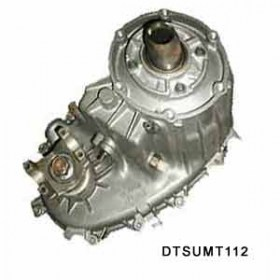 Transfer_Case_Chevy_GM_DTSUMT1128